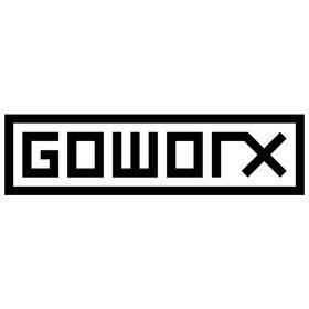 Goworx