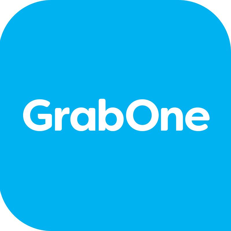 GrabOne