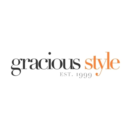 Gracious Style