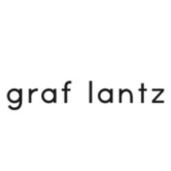 Graf Lantz logo