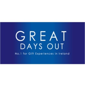 Great Days Out logo