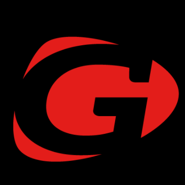 Greaves Sports logo