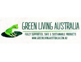 Green Living Australia