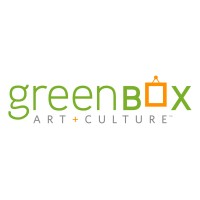 Greenbox Art