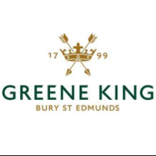 Greene King Inns