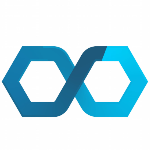 GRGsoft logo