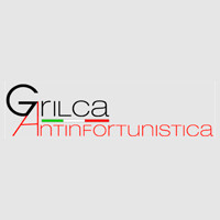 Grilca