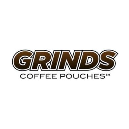Grinds logo
