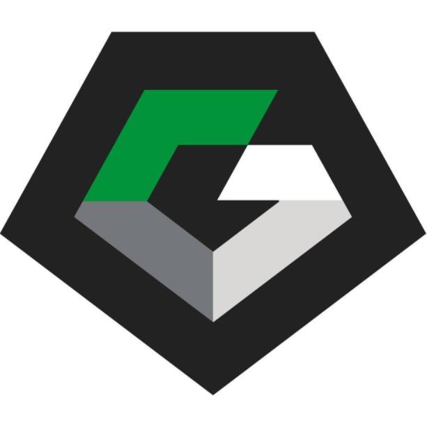 Gritr Outdoors logo