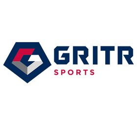 Gritr Sports