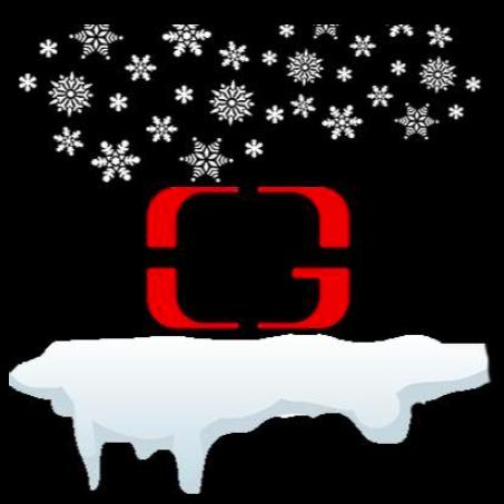 GUNNAR logo