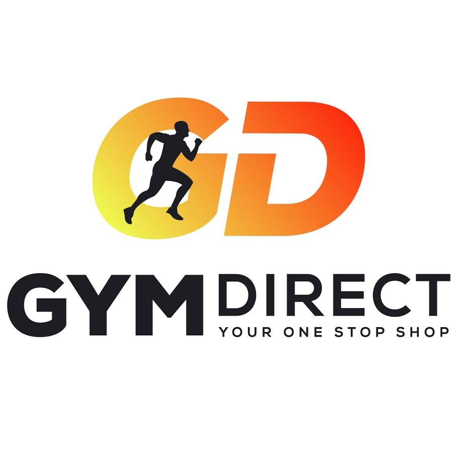 Gym Direct