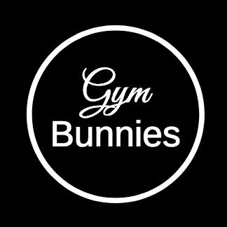 GymBunnies