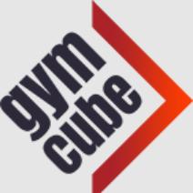 GymCube