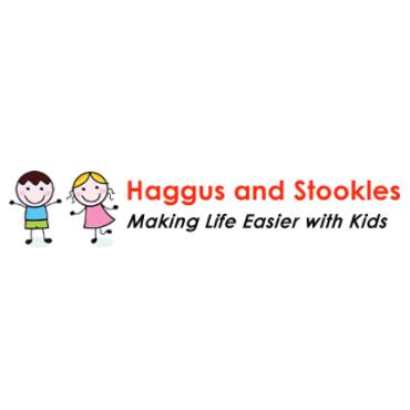 Haggus and Stookles