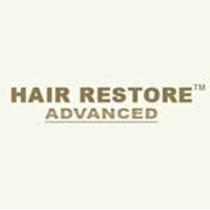 Hair Restore Advanced