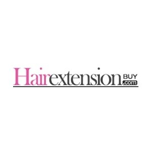Hairextensionbuy logo