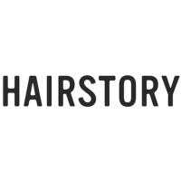 Hairstory