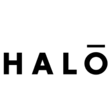 Halo Coffee logo