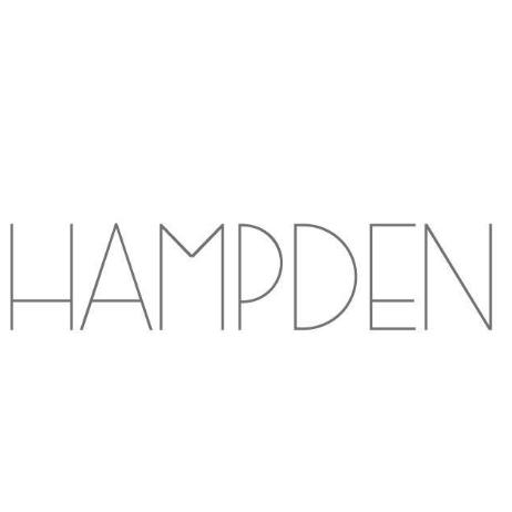 Hampden logo