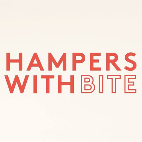 Hampers with Bite