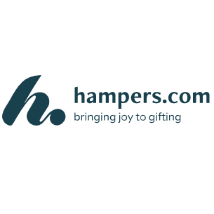 hampers.com