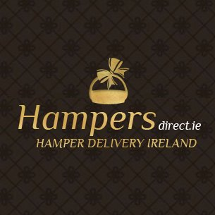 Hampers Direct.ie
