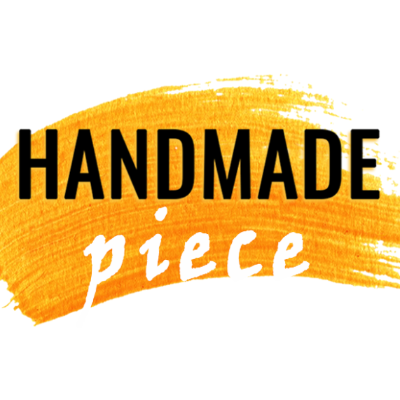 Handmade Arts Limited logo