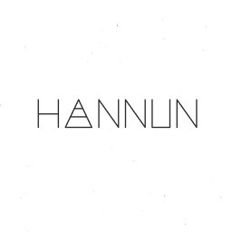 Hannun logo