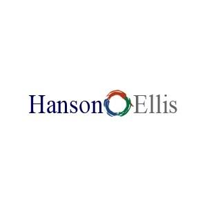 Hanson Ellis logo