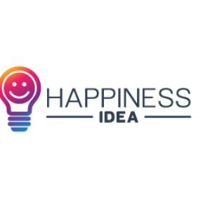 Happiness Idea