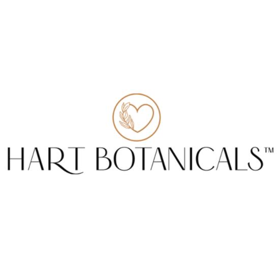 Hart Botanicals