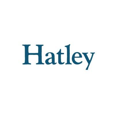 Hatley logo