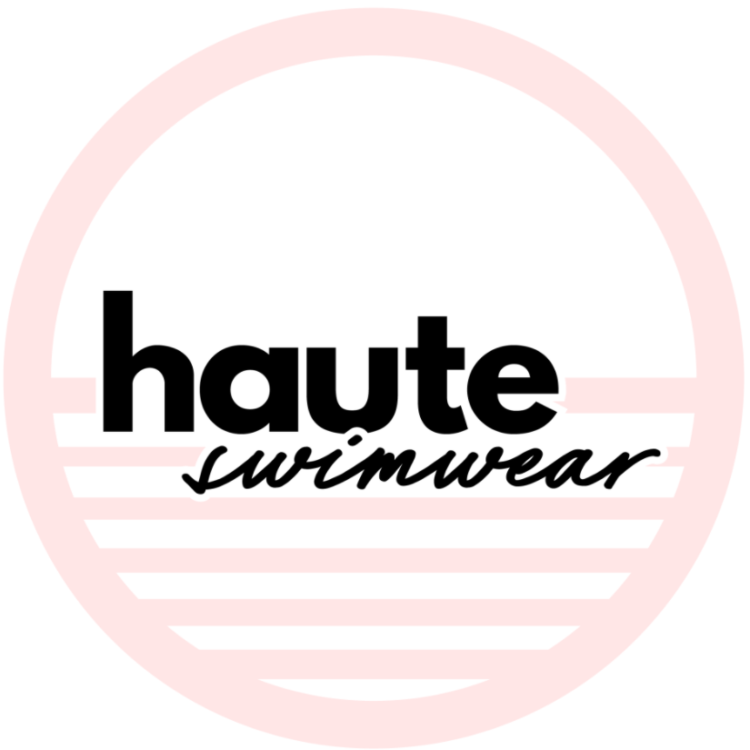 Haute Swimwear