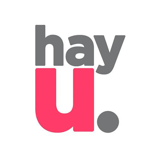 hayu logo