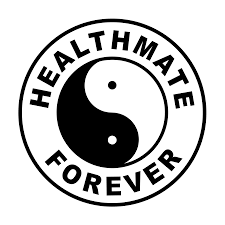 HealthmateForever logo