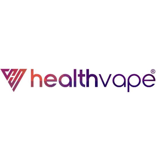HealthVape