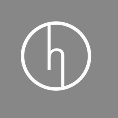 Heaven Skincare logo