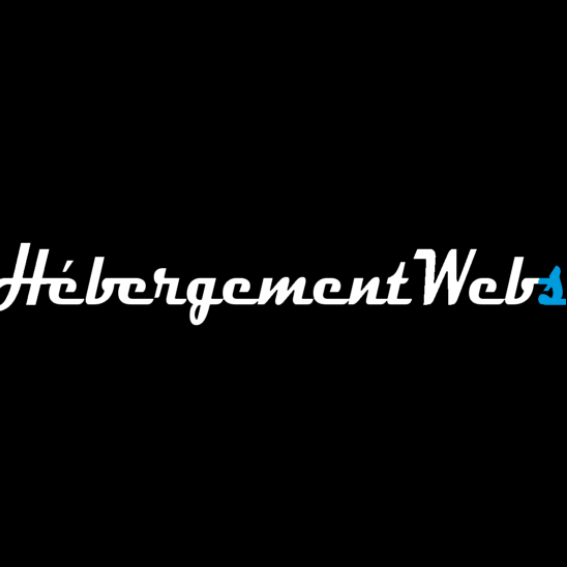 HebergementWebs