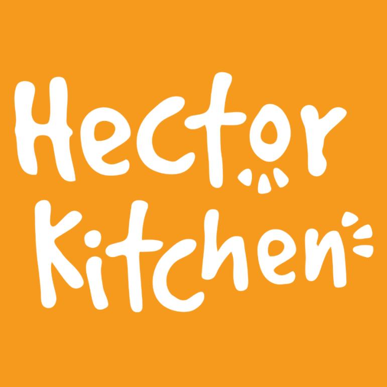 Hector Kitchen