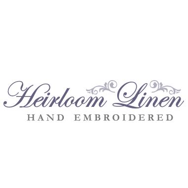 Heirloom Linen