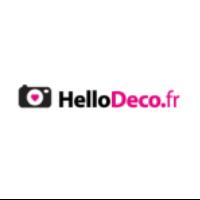 HelloDeco
