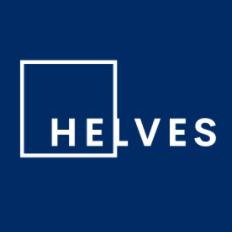 Helves