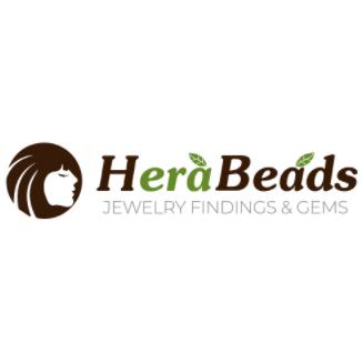 Herabeads logo