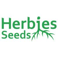 Herbies logo