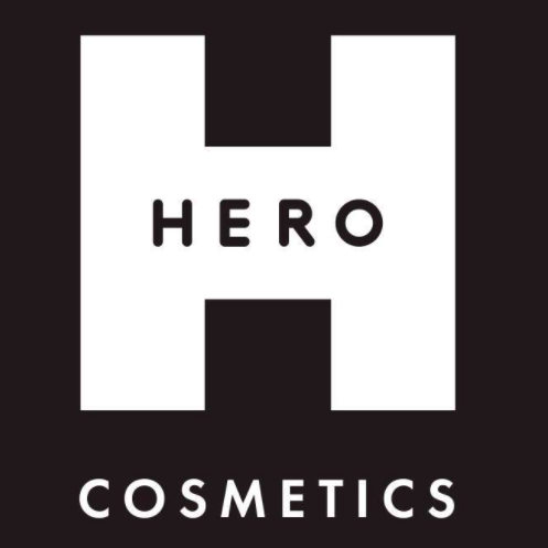 Hero Cosmetics logo