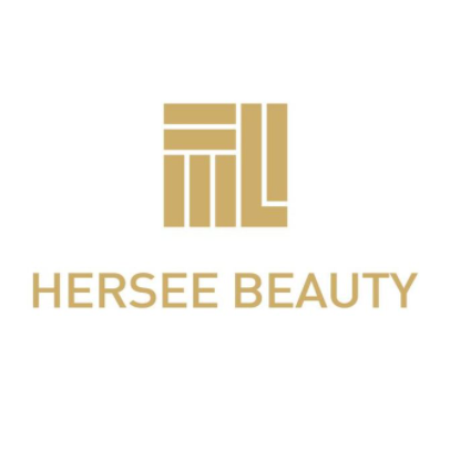 HERSEE BEAUTY