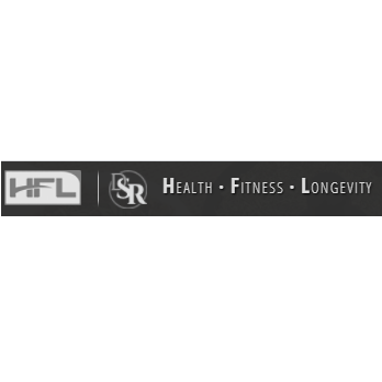 HFL logo