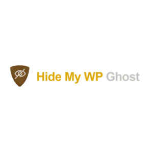 Hide My WP Ghost