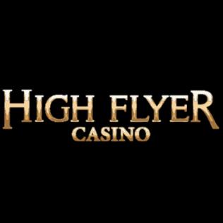 High Flyer Casino